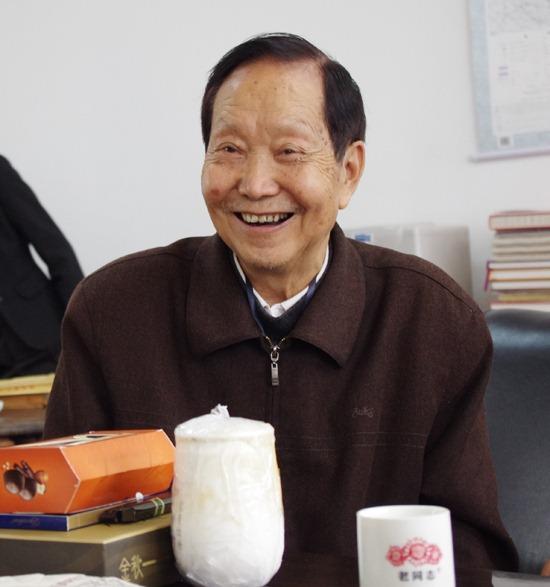 Цзоу Бин Лян