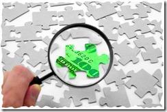 cost_cntrl_puzzle1
