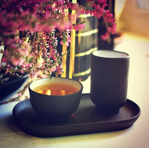 чай для похудения пуэр цена